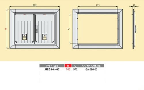doubledoorrepaircover80x60