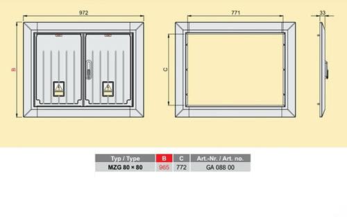 doubledoorrepaircover80x80