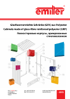 Cabinets-made-of-glass-fibre-reinforced-polyester-GRP
