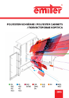 Polyester-Cabinets-2015-Catalogue