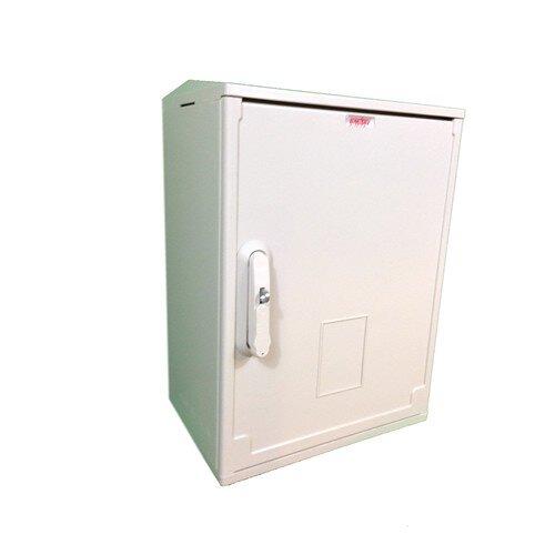 Power Meter Box : Electric meter box w h d
