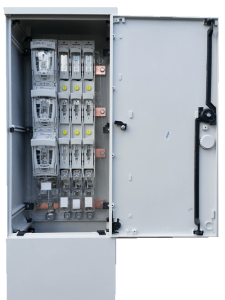 distribution-fuse-board