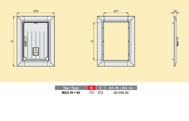 singledoorrepaircoversizes40x60