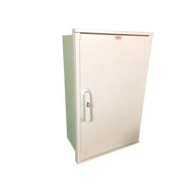 In-Wall Meter Box 40cm x 60cm